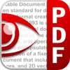 PDF Expert -professional PDF documents reader- - Business - Productivity - iPhone - By Readdle
