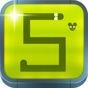 SSSnake by Fresh Touch icon