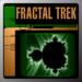 FractalTrek