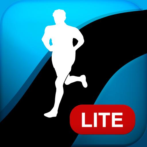 runtastic GPS ランニング、ジョギング、フィットネスコーチ