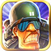 Jumpmaster Review icon