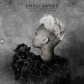 Our Version of Events, Emeli Sandé