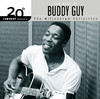 20th Century Masters - The Millennium Collection: Best of Buddy Guy, Buddy Guy