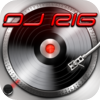 DJ Rig by IK Multimedia icon