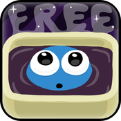 Monster Soup Free icon