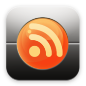 reader-notifier-rss-notifications