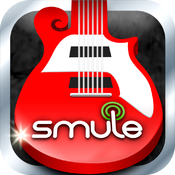 Magic Guitar Review icon