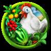 Hobby Farm Free for mac