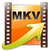 Aunsoft MKV Converter