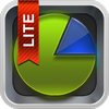 Pocket Expense Lite – BlueTags