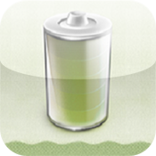 ES Battery icon