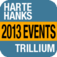 Harte-Hanks & Trillium Events