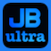 JB ULTRA PRO ~ are YOU his Biggest Fan? for iPhone