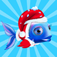 Tap Fish HD Seasons