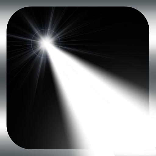フラッシュライトLED ® - Universal Creators