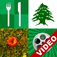 Watch n' Cook - Vegetarian Recipes - Lebanese Cuisine