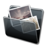 PhotoArchiver for Mac