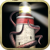 The Lighthouse HD icon