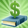 Cash4Books - Sell Used Books, Textbooks