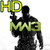 Modern Warfare 3 ULTD HD - Call of duty MW3 Guide