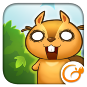 Call of Acorn: Squirrel Ops icon