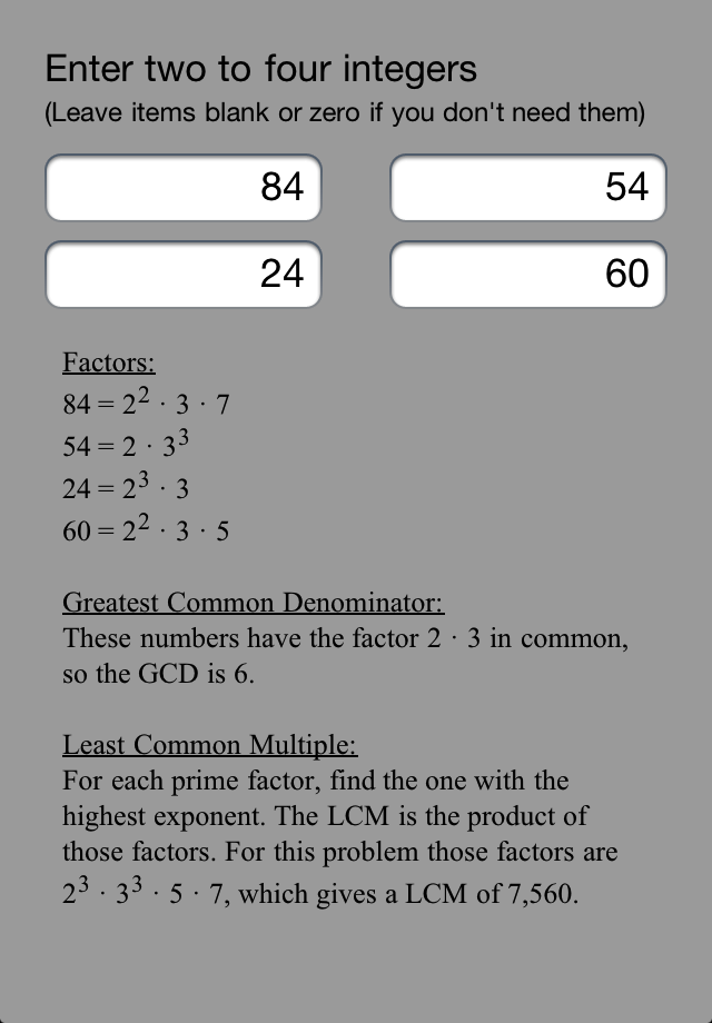 gcse maths coursework mark scheme Tough gcse topics broken down and explained by out team of expert teachers gcse maths statistics coursework extracts from this document introduction.