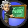 Teacher's Assistant Lite: Track Student Behavior for mac