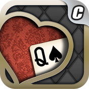 Aces Hearts Deluxe icon