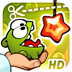 Cut the Rope: Experiments HD
