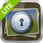 xAlbum - Safe manage,Private transfer icon