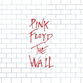 The Wall (Deluxe Experience Edition) [Remastered], Pink Floyd