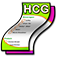 HCG Diet Shopping List