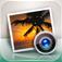 Como Instalar iPhoto en el iPad 1 con iOS 5.1 y Sin Jailbreak