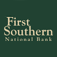 First Southern National Bank Mobile Banking