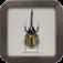 世界のカブトムシ|図鑑NEO for iPhone