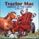 icon for Tractor Mac Arrives