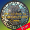 CommemorativeCoin$ Free for 游戏
