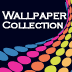 Beautiful Wallpapers Collection HD