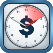 Hours Keeper icon