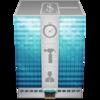 Studiometry Express for Mac