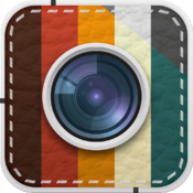 Photo Alpha icon