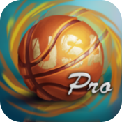 US Basketball Pro icon