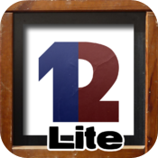 MathMathMath Lite icon
