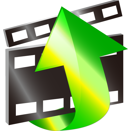 Clone2go_video_converter.512x512-75