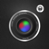 PhotoFancy - Hide, Lock and Manage Photos , keep your photos safe by locking albums. Browse and Download pictures from Instagram.