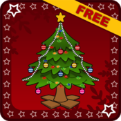 Smarty in Santa's Village FREE (6-8) for mac