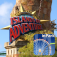 Universal's Islands of Adventure InPark Assistant