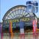 Europa-Park Wait Times