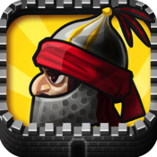 Fortress Under Siege icon