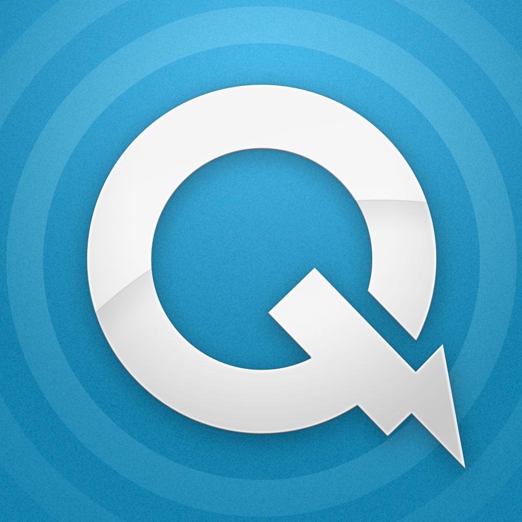 QuikIO
